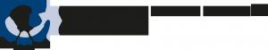 Uni Goettingen - Logo 4c RGB - 300dpi
