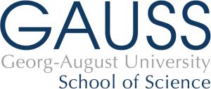 Vorschau_Logo_GAUSS_ohneRahmen