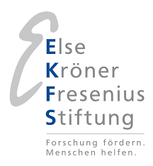 Else Fresenius