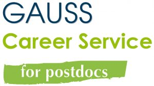 GAUSS-Career_Flyer_4seitig_09032018-1