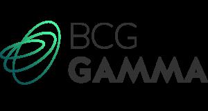 Data science internships – BCG Gamma is recruiting! – GAUSS