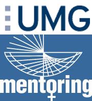 Logo_Mentoring