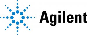AGILENT-Logo