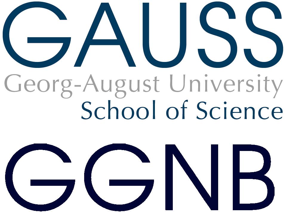 Logo_GAUSS&GGNB