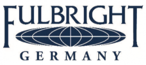 Fulbright-Germany