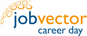 jobvector_careerday_logo-3