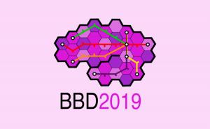 BBD-2019-logo-6-825x510