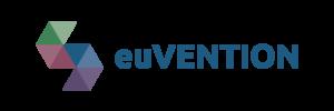 euVENTION_Logo_Web_blue_freigestellt-300x100