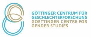 Geschlechterforschung