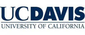 UC+Davis