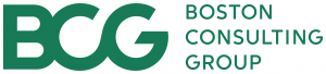 boston_consulting_group_logo
