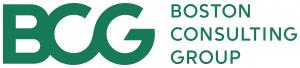 boston_consulting_group_logo