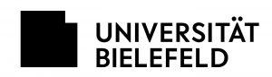 uni-bielefeld-logo