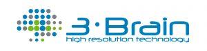 3Brain logo_full_2