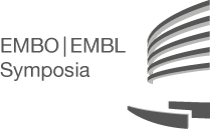 © European Molecular Biology Organization | European Molecular Biology Laboratory