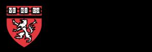 Harvard-Med-School-Logo-01