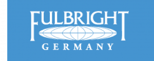The-German-American-Fulbright-Commission-logo-footer