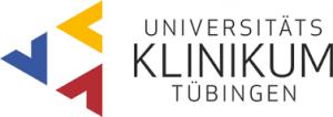 UK Tübingen
