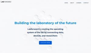 Screenshot_2019-09-17 Labforward - Lab of the Future