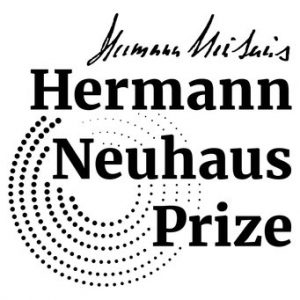 HermannNeuhausPrize