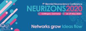 Neurizons2020