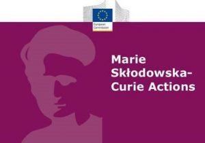 marie-slodowska-300x209