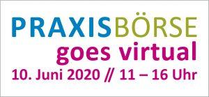 PraxisBoerse2020