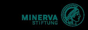 MPG_Logo_final_MINERVA_STIFTUNG_RGB_mpg-green
