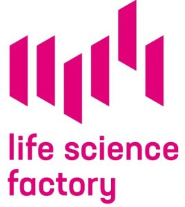 lifesciencefactory_zs