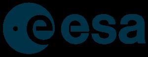 300px-ESA_logo