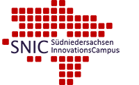 Logo_SNIC_farbe_