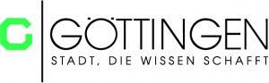Logo_Stadt_Goettingen-Proc-4c300dpi_5cmBreite
